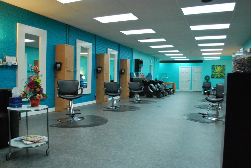 Our Services Aqua Hair Salon And Spa