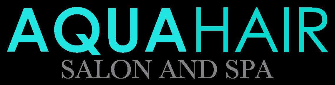 Aqua Hair Salon and Spa