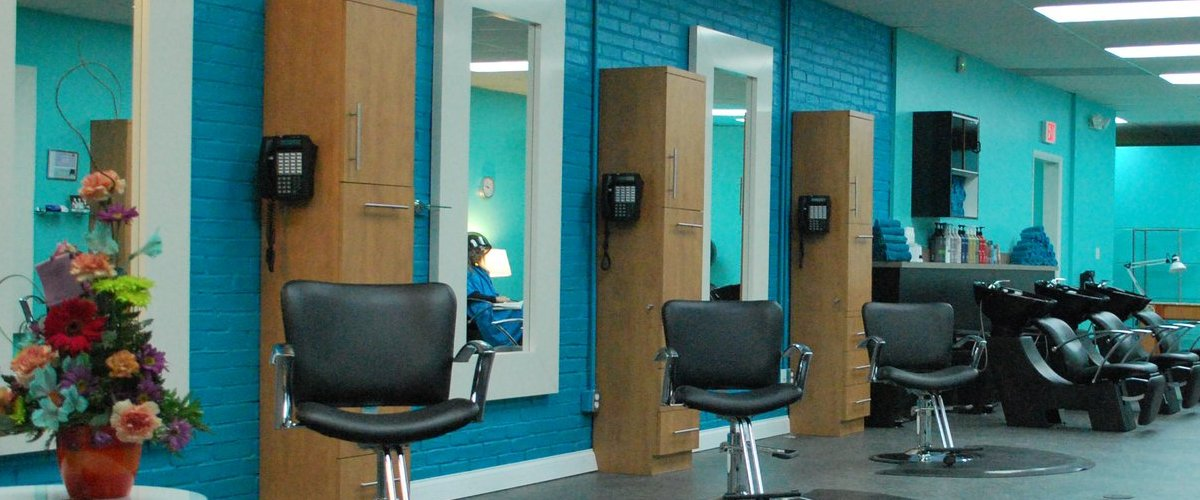 Benefits Of Hair Spa Wiki